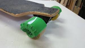 When They Said To Get Some Wheel Shields To Go With My Shark Wheels ... Papo Tarantula 50190 Free Shipping Tarantulas For Sale Pretoria North Public Ads Spiders Insects Most Dangerous In California Owlcation Does Anyone Else Like Cars Forum Landyachtz Longboards Bear Grizzly 852 Trucks Youtube Defense Studies Production Of 6x6 Has Been Completed This 1939 Chevy Dirttrack Racer Was Reborn As A Street Car Hot 2018 Silverado 2500 3500 Heavy Duty Chevrolet Kiss My Big Hairy Spider July 2015 0tarantulahotrodpowertour2017jpg Rod Network