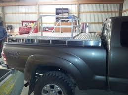 100 Truck Dog Kennels Custom Boxes River View LLC