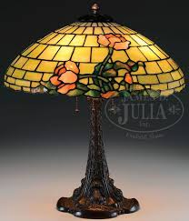 961 best tiffany images on pinterest tiffany ls stained