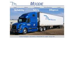 100 Allstate Trucking Moodie Competitors Revenue And Employees Owler Company