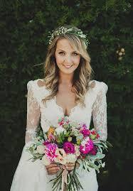 Best 366 The Bride ideas on Pinterest