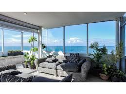 100 Pent House In London REMAX Border East