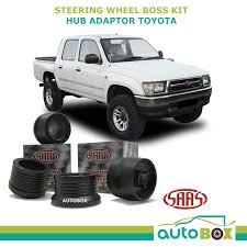Toyota Hilux Corolla SAAS Steering Wheel Boss Kit Hub Adaptor Non-Airbag Oem Wheel Hub Center Cap Cover Chrome For F150 Truck King Ranch New Fuwa Heavy Rear Drive Axle Assembly With Reduction Buy Renault Ae385 Reduction Tractorhead Euro Norm 1 5250 Bas Trucks Group Beats Estimates Generates Billion In Quarterly Revenue China 541001 Auto Bearing Ford Volvo Fh12 420 Roetfilter Hsp 4pcs Rim Tires 110 Monster Rc Car 12mm Truck Car Motorcycle Tire Clean Wash Useful Brush 2014 Sema Show The Hd Photo Image Gallery