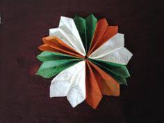 india s flag colors meaning google search india research