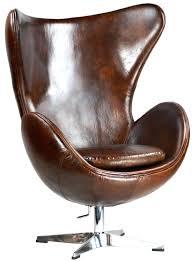 fauteuil bureau en cuir fauteuil bureau cuir design fauteuil bureau cuir design chaise de