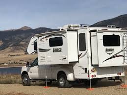 Lance Truck Campers For Sale: 731 Truck Campers - RV Trader Truck Campers Rv Business Lance Caravans New Zealand Home Used Inventory Lancetruckcamp1172exthero2018 Family Travel Atlas Camper 2009 830 Youtube 2018 1062 Truck At Rocky Mountain And Marine Search Results Guaranty Campers For Sale In California Pennsylvania 2 Near Me For Sale Trader For Sale 855s In Livermore Ca Pro Trucks Plus Motorhome Giant Rev Group Enters Towable Market With Acquisition Of