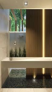 100 Modern Beach Home Designs MODERN BEACH HOUSE Chris Clout Design