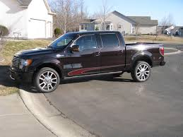 Travel, Vacation, Flying, Harley Davidson And Fun.: 2010 Harley ... 2003 Ford F150 Harley Davidson Berlin Motors 2012 Editors Notebook Automobile Hot News 2017 F 150 Youtube Used 2000 Edition 6929 Mi Brand New For 2002 Harleydavidson Supercharged Sale In Making A Comeback Edition Truck Pics Steemit 2013 F350 Tribute Truck 2006 Picture 1 Of 24 2007 4x4 For 41122 Supercab Pickup Item