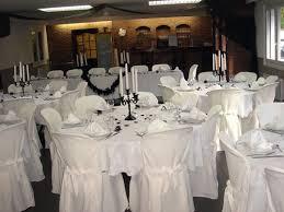 location salle reception nord location salle mariage communion