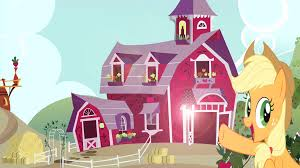 Image - FANMADE Apple Family Barn.png | My Little Pony Friendship ... Play Workshop Hlight Project On Continued Stewardship Of Red Barn Quilt Pattern Family Barn For Tango Image Apple Family At The S3e8png My Little Pony Martis Camp Life Modern Build Your Farm Top Free Fun Games Puzzle Android 79 Best Maine Weddings Images Pinterest Playa Cortez Sunset Streams Through This Which Dates Back To Before Filetoms Farm Panoramiojpg Wikimedia Commons Apps Google Level 13 Hd 720p Youtube