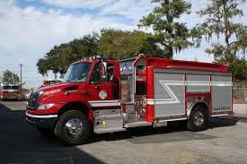 NEW COMMERCIAL TOP-MOUNT EMAX - E-ONE 2006 Eone Typhoon Pumper Used Truck Details Cr 137 Aerial Ladder Fire Custom Trucks Eone Sold 2004 Freightliner 12501000 Rural Command The Hush Series Hs Youtube News And Releases On Twitter New Hr 100 Aerial Ladder Completes Cbrn Incident Vehicle For Asia Ford C Chassis Am16302 Typhoon Fire Truck Rescue Pumper 12500 Apparatus Greenwood Emergency Vehicles Llc E One Engine Els Gta5modscom 50 Teleboom