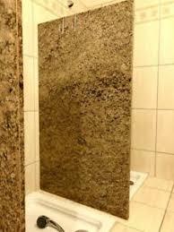 arbeitsplatte badezimmer ausstattung und möbel ebay