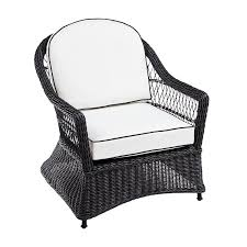 Sorrento Black Wicker Chair With Cushions Willow Swingasan Rainbow Pier 1 Imports Wicker Papasan Chair Cushion Floral Fniture Interesting Target For Inspiring Decor Lovely One Cushions Comfy Unique Design Ideas With Pasan Chair Pier One Jeffmapinfo Double Taupe Frame Rattan Indoor Sunroom And Breathtaking Ikea Swing Awesome Home Natural Swivel Desk Attractive Of Zens Bamboo Garden Assemble Outdoor