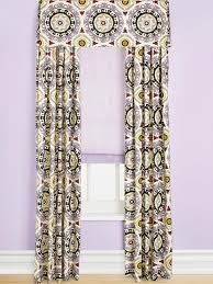 8 Styles Of Custom Window Treatments | HGTV Best 25 Roman Shades Ideas On Pinterest Diy Roman Bring A Romantic Aesthetic To Your Living Room With This Tulle Diy No Sew Tie Up Curtains Bay Window Curtains Nursery Blackout How We Choose Shades Room For Tuesday Blog Living Attached Valance Valances Damask Rooms Swoon Style And Home Tutorial Make Your Own Nosew Drape Budget Friendly Reymade Curtain Roundup Emily Henderson Bathroom 8 Styles Of Custom Window Treatments Hgtv