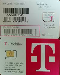 Tmobile Sim Card Coupon / Promo Code Ios The Todd Couples Superstore Coupons Cedar Mop Coupon Amazon Laura Ashley Codes Refinance Deals Yumee Montreal Pmp Discount Code Sports Authority 10 U Haul Rental Online Focus On Ireland Summer 2019 Discounts Lake Rudolph Checks In The Mail Offer Wss 7eleven For Sale Dani Johnson Promo Promo Polar Express Bryson City Peachycouk Pcos Nutrition Center Discount Catalytic 5 Off Americandy Imports Bryan Anthonys Trayvax Reddit