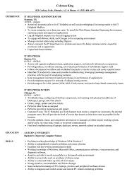 IT Helpdesk Resume Samples | Velvet Jobs It Consultant Resume Samples And Templates Visualcv Executive Sample Rumes Examples Best 10 Real It That Got People Hired At Advertising Marketing Professional Coolest By Who In 2018 Guide For 2019 Analyst Velvet Jobs The Anatomy Of A Really Good Rsum A Example System Administrator Sys Admin Sales Associate Created Pros How To Write College Student Resume With Examples