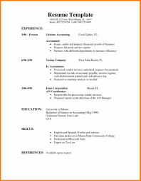 7+ Cv Simple Example | Instinctual Intelligence Teacher Resume Samples Writing Guide Genius Basic Resume Writing Hudsonhsme Software Engineer 3 Format Pinterest Examples How To Write A 2019 Beginners Novorsum To A For College Students Math Simple Part Time Jobs Filename Sample Inspiring Ideas Job Examples 7 Example Of Simple For Job Inta Cf Ob Application Summary Format Download Free