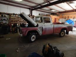 1960 Ford F100 Custom Cab 4×4 For Sale What Ever Happened To The Long Bed Stepside Pickup 1960 Ford F100 Short Bed Pick Up For Sale Custom Cab Trucks 1959 1962 Vintage Truck Based Camper Trailers From Oldtrailercom Shanes Car Parts Wanted Crew Cab 1960s Through 79 F250 F350 Enthusiasts F100patrick K Lmc Life 44 Why Nows Time Invest In A Bloomberg Hemmings Motor News Products I Love