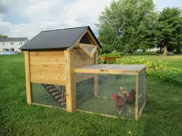 The Ultimate Backyard Chicken Coop With Run By Infinite Cedar ... Best 25 Chicken Runs Ideas On Pinterest Pen Wonderful Diy Recycled Coops Instock Sale Ready To Ship Buy Amish Boomer George Deluxe 4 Coop With Run Hayneedle Maintenance Howtos Saloon Backyard Images Collections Hd For Gadget The Chick Chickens Predators Myth Of Supervised Runz Context Chicken Coop Canada Dirt Floor In Run Backyard Ultimate By Infinite Cedar Backyard Coup 28 Images File