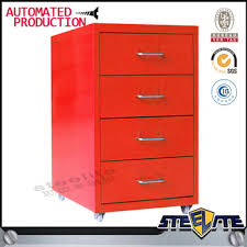 classeur de bureau prix usine acier mobilier de bureau modulaire classeur bureau table