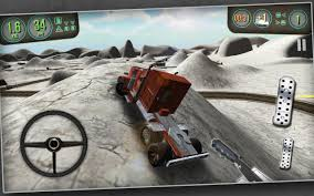 Truck Simulator 3D - Revenue & Download Estimates - Google Play ... Truck Simulator 3d 2016 1mobilecom Ovilex Software Mobile Desktop And Web Modern Euro Apk Download Free Simulation Game Game For Android Youtube Rescue Fire Games In Tap Peterbilt 389 Ats Mod American Apkliving Image Eurotrucksimulator2pc13510900271jpeg Computer Oversized Trailers Evo Pack Mod Free Download Of Version M1mobilecom Logging Hd Gameplay Bonus