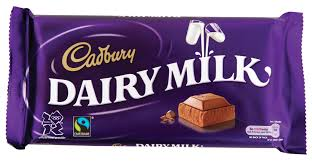 Who Does The Milk Commercial | ... Cadbury Caramel V2 Cadbury ... Top 10 Selling Chocolate Bars In The Uk Wales Online What Is Your Favourite Bar Lounge Schizophrenia Forums Nestle Says It Can Cut Sugar Coent Chocolate By 40 Fortune The Best English Candy Bars Ranked Taste Test Huffpost Selling Youtube Blue Riband Biscuit Bar 8 Pack Of 17 Amazonco Definitive List 24 Best You Can Buy A Here Are Nine Retro Cadburys That Need To Come British Ranked From Worst Metro News Hersheys Angers Us Purists Forcing Company Stop