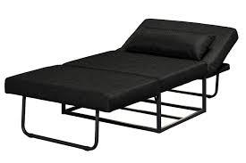 Kebo Futon Sofa Walmart by Furniture Best Futon Beds Target For Inspiring Mid Century