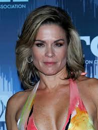 cat cora s 1 Cat and Dog Lovers