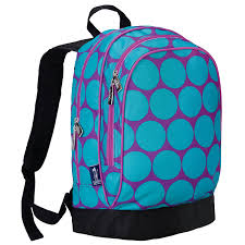 Wildkin Big Dots Aqua Sidekick Backpack: Amazon.in: Bags, Wallets ... Stephen Joseph Go Bpack Persnoalized Kids Airdrie Emergency Servicesrisk Their Lives Rescue Save And Quilted Personalized Owl Ladybug Princess Emoji Fire Engine Lunch Bag Available In Many Colours Free Mister Gorilla Firetruck Evoc Acp 3l Photo Bag Bags Bpacks Motorcycle Blackevoc Truck Police Car First Responder Print Monogrammed School Wildkin Bpacks Sikes Childrens Shoes Shoe Store Bags Purses Apparatus Rubymtcroghan Volunteer Department Junior Bpack Redevoc Class