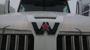 100 Truck To Trucker MEET MY NEW TRUCK 663 YouTube