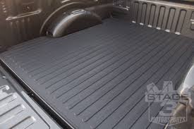 2013 Ford F150 Bed Mat Inspirational 2015 2018 Deezee Heavyweight 5 ... Truck Bed Mat 1920 New Car Specs Can A Simple Protect Your Dualliner Bedliners Rc Logo Contoured Rubber 5foot 5inch Beds Dunks Mats Westin Automotive 52018 F150 Dzee Heavyweight 57 Ft Dz87005 Lund Intertional Products Floor Mats L Rv Trail Fx 521d Black 2004 2014 Ford With 65 Protecta Direct Fit 6882d Free Shipping On Orders Over Bdk Mt330 Heavyduty Utility Floor Thick Bedliner Wikipedia 2013 Inspirational 2015 2018 Dzee 5