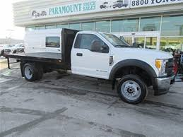 Used 2017 Ford F-550 Reg Cab 4x4 Diesel With 12 Ft Flat Deck For ... Used Fordf 150 For Sale Pre Owned 2003 Ford Ranger Xlt Red Manual Truck Sale Trucks Truckland Spokane Wa New Cars Sales Service Truck Maryland Dealer 2010 F150 Extended 1941 Pickup 1935 1955 F100 Stock L16713 Near Columbus Oh 2008 Super Duty F450 Drw 4wd Crew Cab 172 Lariat At Ford Ranger 25td Hi Trail Xl Sc Country