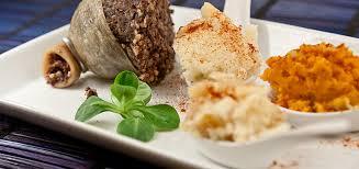 cuisine ecossaise voyage ecosse cuisine écossaise evaneos