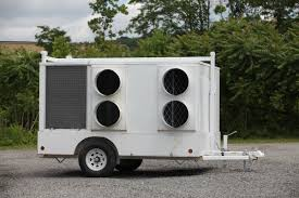 Portable Cooling Systems - PieBird Raleigh Hpnd14xht Portable Air Cditioner With Heat Dual Hose Haier 6 Steps Fedrich Light Commercresidential 120vacv Avenger 8000 Btu Remote Control Jhs Homemade Ice Powered Car Youtube Go Cool 12v Semi Truck Cab For Camping Tent Best And Cooling Fan For 2019 100 Senp10 Senville 12v24v Auto Vehicle How To Select The Rv Rvsharecom 70kw Trailer Mount Active