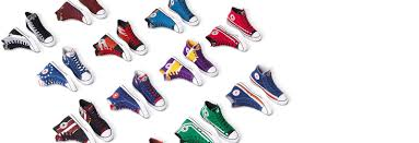 eastbay gear up your game athletic shoes and clothing