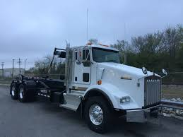 2018 Kenworth T800, Tulsa OK - 5000836362 - CommercialTruckTrader.com 2017 Ford F350 Fort Worth Tx 121004850 Cmialucktradercom Trucks For Sale At Five Star In North Richland Hills Texas Aaa Truck Parts Dallas Chevrolet Low Cab Forward 4500 Xd Sugarland 121094262 112227245 Mack For Sale 2452 Listings Page 1 Of 99 2018 Freightliner 114sd Austin 119829241 Class 7 8 Heavy Duty Wrecker Tow 226 E450 113420487 1985 Peterbilt 359 1233687 Kenworth Reno