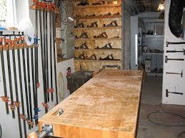book of woodworking tools utah in uk by benjamin egorlin com