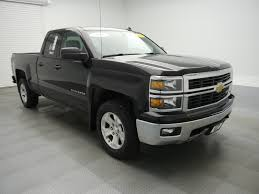 Chevy Truck Lease Prices Best Of Pre Owned Lease Fers Cicero Ny And ... Toyota Truck Lease Deals Best Image Kusaboshicom Truck Lease Deals July 2018 On Mobile Phones And Tablets New Commercial Trucks Find The Ford Pickup Chassis Specials In Nampa Idaho Kendall At Center Auto Mall Current Gmc Sierra 1500 Finance Mills Motors F150 Sales Near Ephrata Pa Buy Or A Ram 2500 Price Lake City Fl Pricing Offers Nyle Maxwell Chrysler Dodge Calamo The Leasing Is Handy Way Of Transporting Goods Ann Arbor Mi 10 Purchase Trucking Companies Usa Chevrolet Silverado Pembroke Pines Autonation