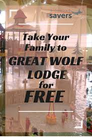 How To Stay At Great Wolf Lodge For Free | RichmondSavers.com Tna Coupon Code Ccinnati Ohio Great Wolf Lodge How To Stay At Great Wolf Lodge For Free Richmondsaverscom Mall Of America Package Minnesota Party City Free Shipping 2019 Mac Decals Discount Much Is A Day Pass Save Big 30 Off Teamviewer Coupon Codes Coupons Savingdoor Season Perks Include Discounts The Rom Grab Promo Today Online Outback Steakhouse Coupons April Deals Entertain Kids On Dime Blog Chrome Bags Fallsview Indoor Waterpark Vs Naperville Turkey Trot Aaa Membership