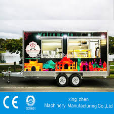 Mobile Food Truck For Sale, Mobile Food Truck For Sale Suppliers ... Fv55 Food Trucks For Sale In China Foodcart Buy Mobile Truck Rotisserie The Next Generation 15 Design Food Trucks For Sale On Craigslist Marycathinfo Custom Trailer 60k Florida 2017 Ford Gasoline 22ft 165000 Prestige Wkhorse Kitchen In Foodtaco Truck Youtube Tampa Area Bay Fire Engine Used Gourmet At Foodcartusa Eats Ideas 1989 White 16ft