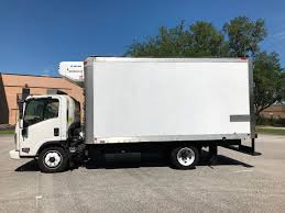 Refrigerated Trucks For Sale On CommercialTruckTrader.com 2019 New Hino 338 Derated 26ft Refrigerated Truck Non Cdl At 2005 Isuzu Npr Refrigerated Truck Item Dk9582 Sold Augu Cold Room Food Van Sale India Buy Vans Lease Or Nationwide Rhd 6 Wheels For Sale_cheap Price Trucks From Mv Commercial 2011 Hino 268 For 198507 Miles Spokane 1 Tonne Ute Scully Rsv Home Jac Euro Iv Diesel 2 Ton Freezer Sale 2010 Peterbilt 337 266500