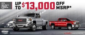 Rick Hendrick Buick GMC Duluth | Buick, GMC Dealer In Duluth, GA Gmc Sierra All Terrain Hd Concept Future Concepts Truck Trend 2015 3500hd New Car Test Drive Vehicles For Sale Or Lease New 2500hd At Ross Downing In Hammond And Gonzales 2010 1500 Price Trims Options Specs Photos Reviews 2018 Indepth Model Review Driver Lifted Cversion Trucks 4x4 Dave Arbogast 2019 Denali Sale Holland Mi Elhart Lynchburg Va Gmcs Quiet Success Backstops Fastevolving Gm Wsj 2016 Chevrolet Colorado Diesel First