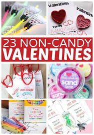 273 best Valentine s Day images on Pinterest