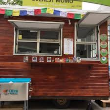 Everest Momo - Ann Arbor Food Trucks - Roaming Hunger Service Locations Knight Transfer Hampton Inn Ann Arbor North Usa Deals From 84 For 201819 Detroit Mobile Billboard Advertising Parallels Cities Rise Dobskis Dogs Kitchen And Catering Food Trucks Farmers Market Truck Rally Delectabowl Commercial Trash Removal Waste Management Mi Dg New Used Intertional Dealer Michigan Dumpster Rentals Pickup Snow Allen Park Rollout Youtube