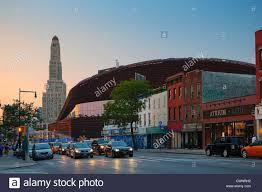 100 Clocktower Apartment Brooklyn On A Budget Clock Tower Jkf2website