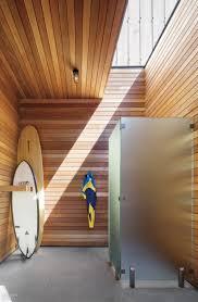 100 Architects Hampton Bates Masi East Office 2017 Best Of