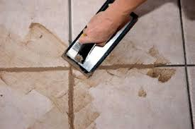 Regrout Old Tile Floor by How To Regrout Floor Tiles Home U2013 Tiles