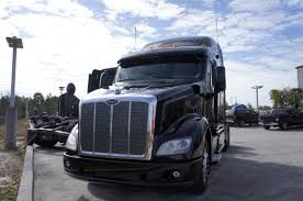 USED 2007 PETERBILT 379 SLEEPER FOR SALE FOR SALE IN , | #44923 Outlaw Customs New 2018 Custom 389 For Sale Peterbilt Of Sioux Falls Hoods And Used Parts American Truck Chrome Which Is Better Or Kenworth Raneys Blog W900l With Matchin Reefer Truckstops Pinterest Simulator 379 Exhd By Pinga Youtube More New Accsories Interiors Design Wallpapers Peterbilt Interior Accsories Best Cab Cowl Light Panels 65x1 Piece W P1 Led Lights V 11 Ats Mod Peterbilt Tandem Axle House Sleeper Market
