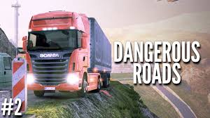 Bolivia Dangerous Roads - Scania Truck Driving Simulator #2 - YouTube Truck Driving Games Free Trial Taxturbobit Euro_truck_simulator_2_screen_01jpg Army Simulator 17 Transport Game Apk Download Tow Simulation Game For Amazoncom Scania The Euro Driver 2018 Free Download How 2 May Be Most Realistic Vr American Pc Full Version For Pc Scs Softwares Blog Update To Coming National Appreciation Week Ats