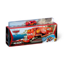 Cars 2 Mack Bachelor Pad | KmartNZ Dan The Pixar Fan Cars Mack Truck Playset Fashion Accsories 2017 Hot Sell Disney Deluxe Diecast Transforming Toyworld 2 Talking Lightning Mcqueen And Mack Truck Kids Youtube Sold Model X First Gear Die Cast 1 Ford Cars Mack Transportation Mcqueen Mcqueen Cars2 Toys Rc Turbo Toy Video Review 2pcs Lightning Mcqueen City Cstruction Lego Inspirational S Team 2pc W The